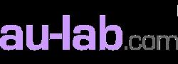 au-lab.com